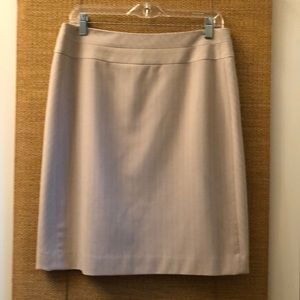 Alex Marie Pencil Skirt - NWOT